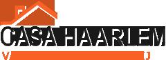 Casa Haarlem Verhuurmakelaars O.G. logo